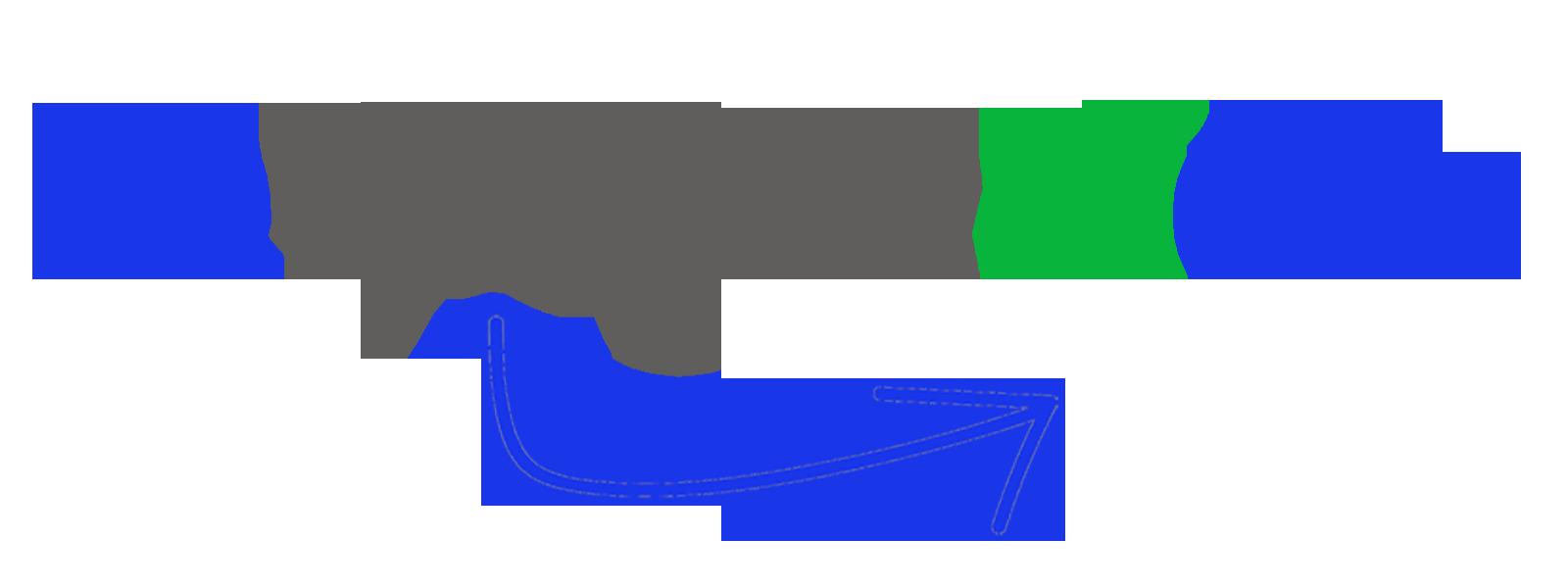 Fego Services